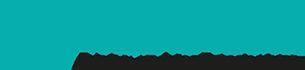 Malermeister Planek Logo